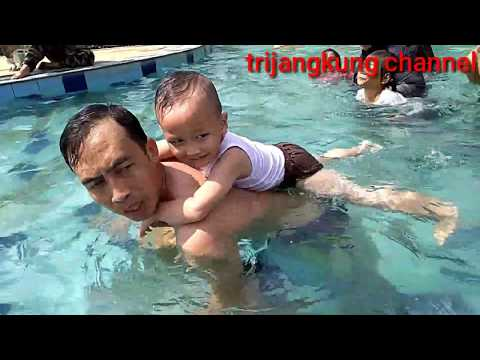 berenang-di-batavia-splash-water-adventure