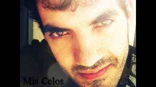 Canción - Mis celos  (Alvaro HM) YouTube Videos