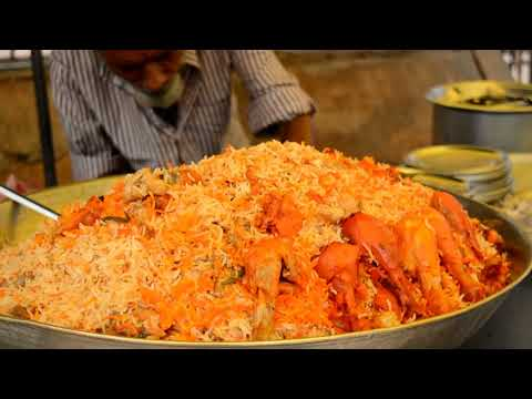 A Historical Tour Around Old Delhi - Culture trip | Music : yeh delhi hI mere yaar | Anshuman srv