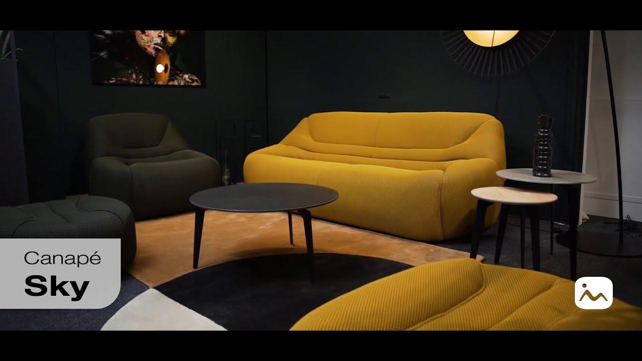 monsieur meuble meubles design