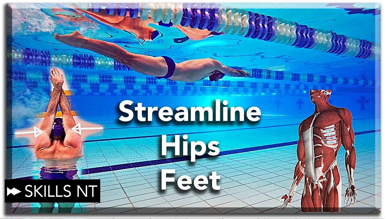 940df2f5d67 3 tips to swim fast underwater butterfly kick. Improve your swimming speed  with dolphin kick