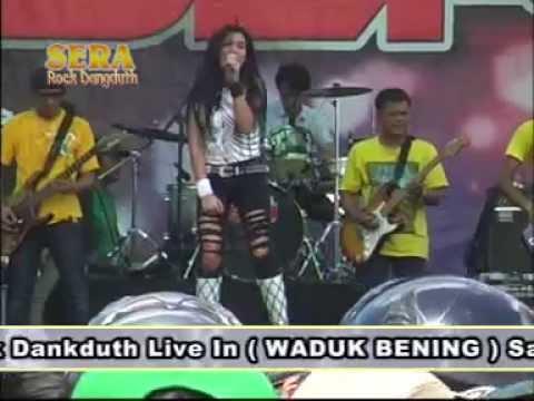 KANGEN - LOVINA AG - Om Sera live waduk bening Terbaru 2015