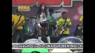 Video KANGEN - LOVINA AG - Om Sera live waduk bening Terbaru 2015 download MP3, 3GP, MP4, WEBM, AVI, FLV Agustus 2017