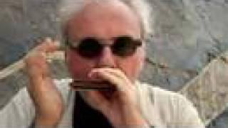 Jean-Jacques Milteau Trailer TSF JAZZ Bon Temps Rouler