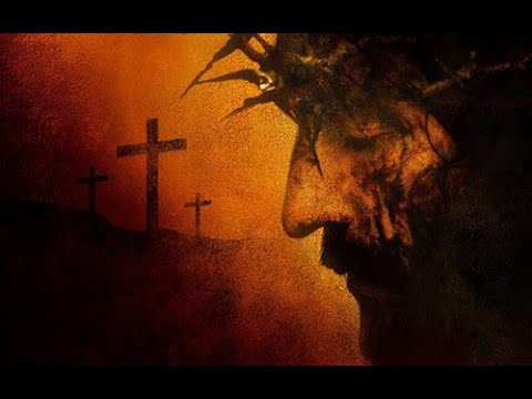 Good Friday | The Passion of the Christ | Final Crucifixion Scene |