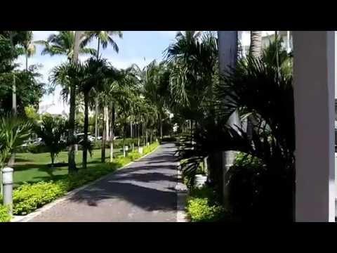 Video Sirenis punta cana casino and aquagames 5