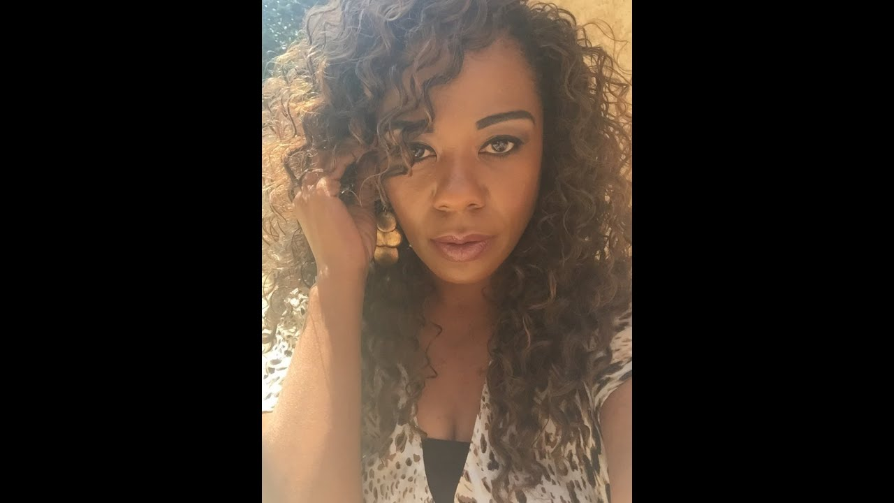Crochet Braids ~ Chocolate Hair EverSoft Peruvian Deep ...