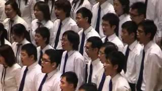 Jean Sibelius: Finlandia-hymni