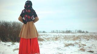 видео С чем и как носить юбку осенью, чтобы не мерзнуть?