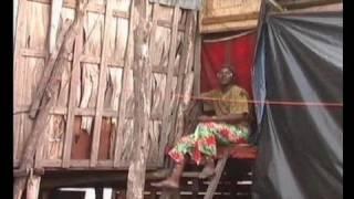 Mabele Elisi-Bawuta