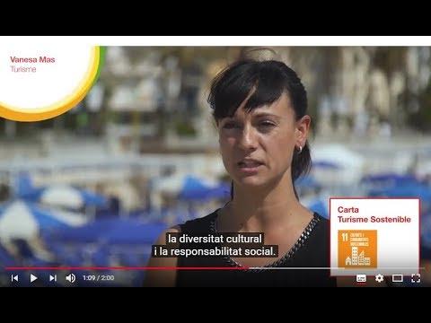 Àmbit econòmic, Responsabilitat Social Corporativa a la Diputació de Barcelona