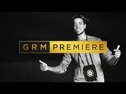 Chip - 96 Bars of Revenge [Music Video]   GRM Daily