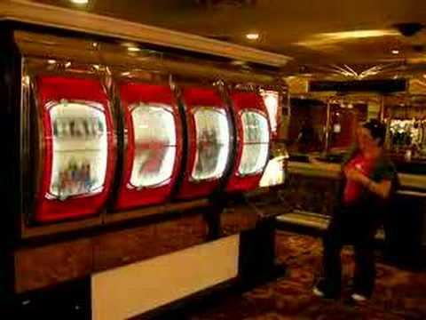 Big slot machines sale casino petersbogen leipzig poker