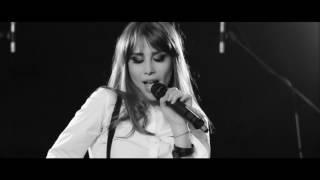 Смотреть клип Юлия Беретта - Шопинг