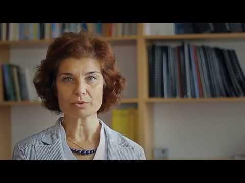 Adina Rebeleanu despre Introducere în asistență socială