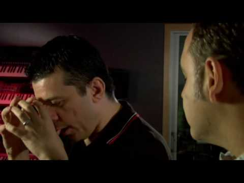 """The Crystal Method - """"Divided by Night"""" - Track by Track Interview"""