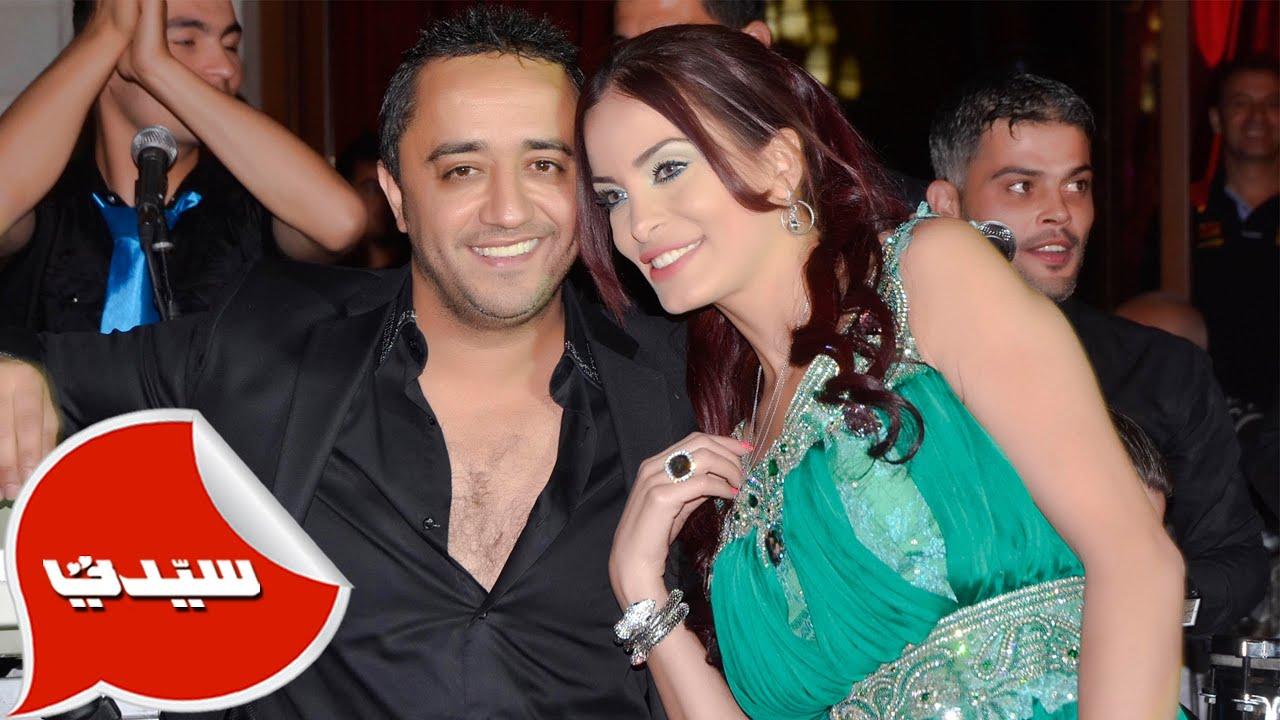 2da97b7e4a364 ماذا حدث في حفل علي الديك في دبي؟ - YouTube