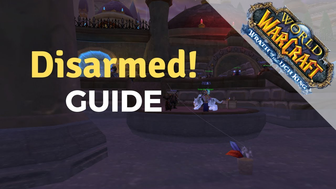 Wow gold guide best daily quests for wow gold.