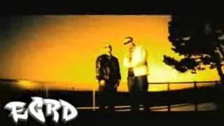 Gracias a Ti Wisin y Yandel La Revolucion Oficial Video