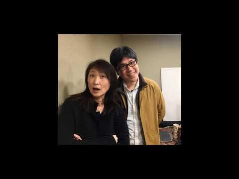 耳朵借我:馬世芳专访郑华娟+空中现�/2/26
