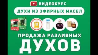 70000 рублей в интернете без напряга за 1 месяц