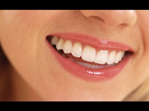 اهم طرق علاج خلخلة الاسنان , طريقة فعالة لعلاج خلخلة الاسنان