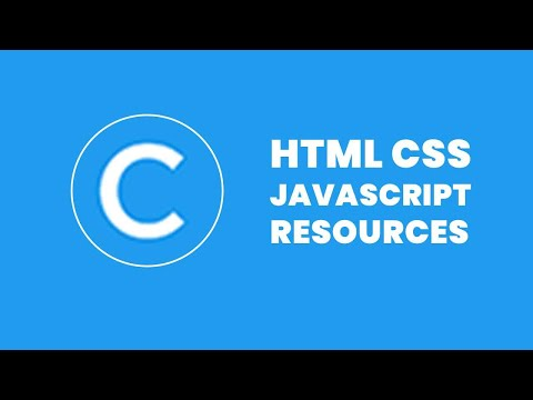 Codingflicks - Free HTML CSS Javascript Resources