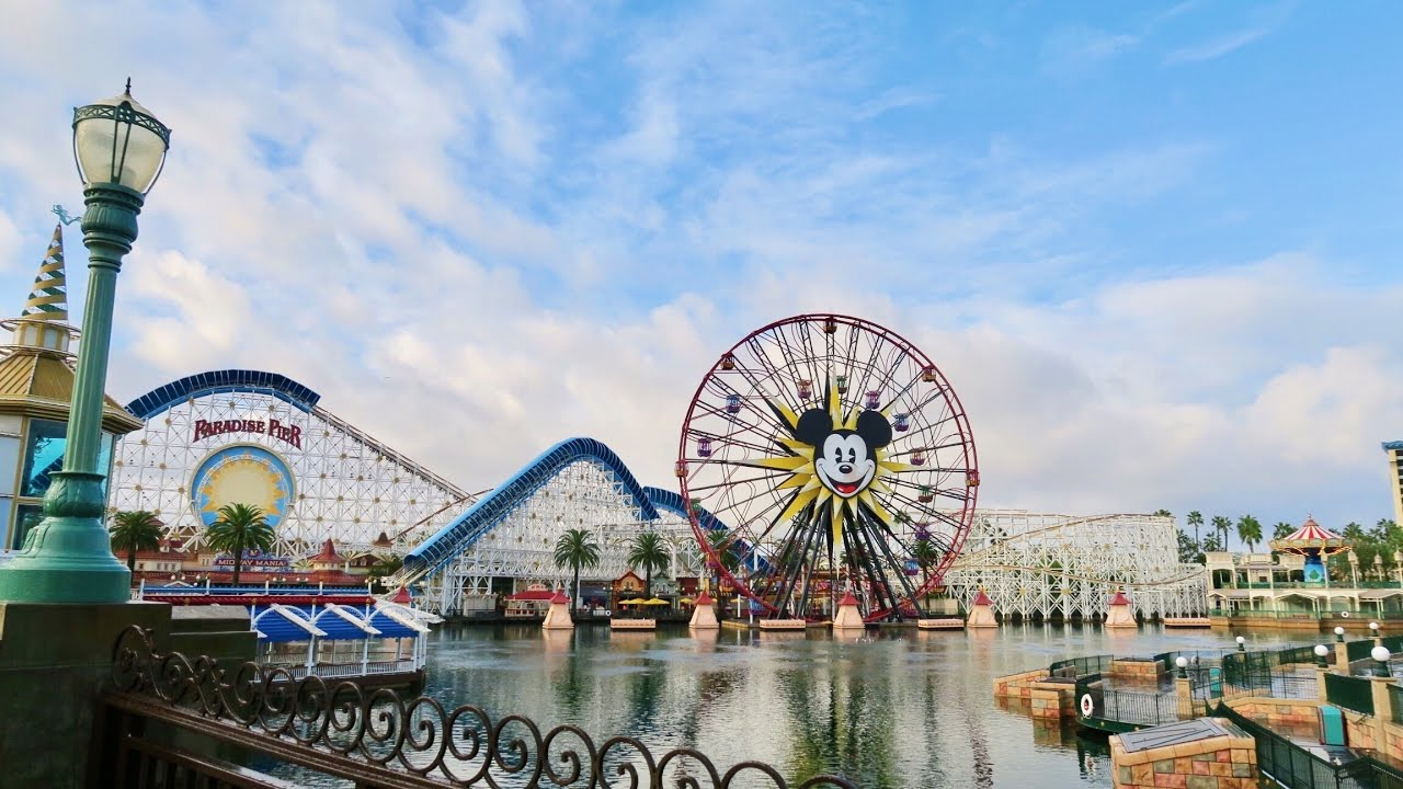 Image result for Disneyland los angeles