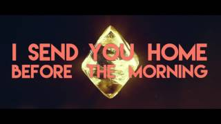 Tilian - All I Ever Do - Lyric Video