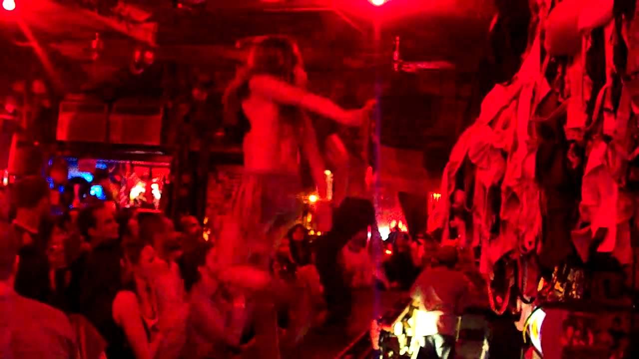 R Hogs Hogs and Heifers - Bar...