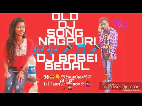 ESHU JANAM LELAK CHALA DEKHE RE  DJ SONG DJ BABEI GISHU SONG
