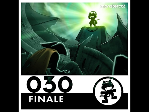 Ranking Every Song on Monstercat 030: Finale