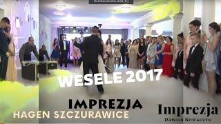 Wodzirej na wesele Damian Nowaczyk. Nowoczesne wesele z wodzirejem. DJ na wesele Kalisz