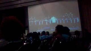 lefamolele by kgapamadi school choir