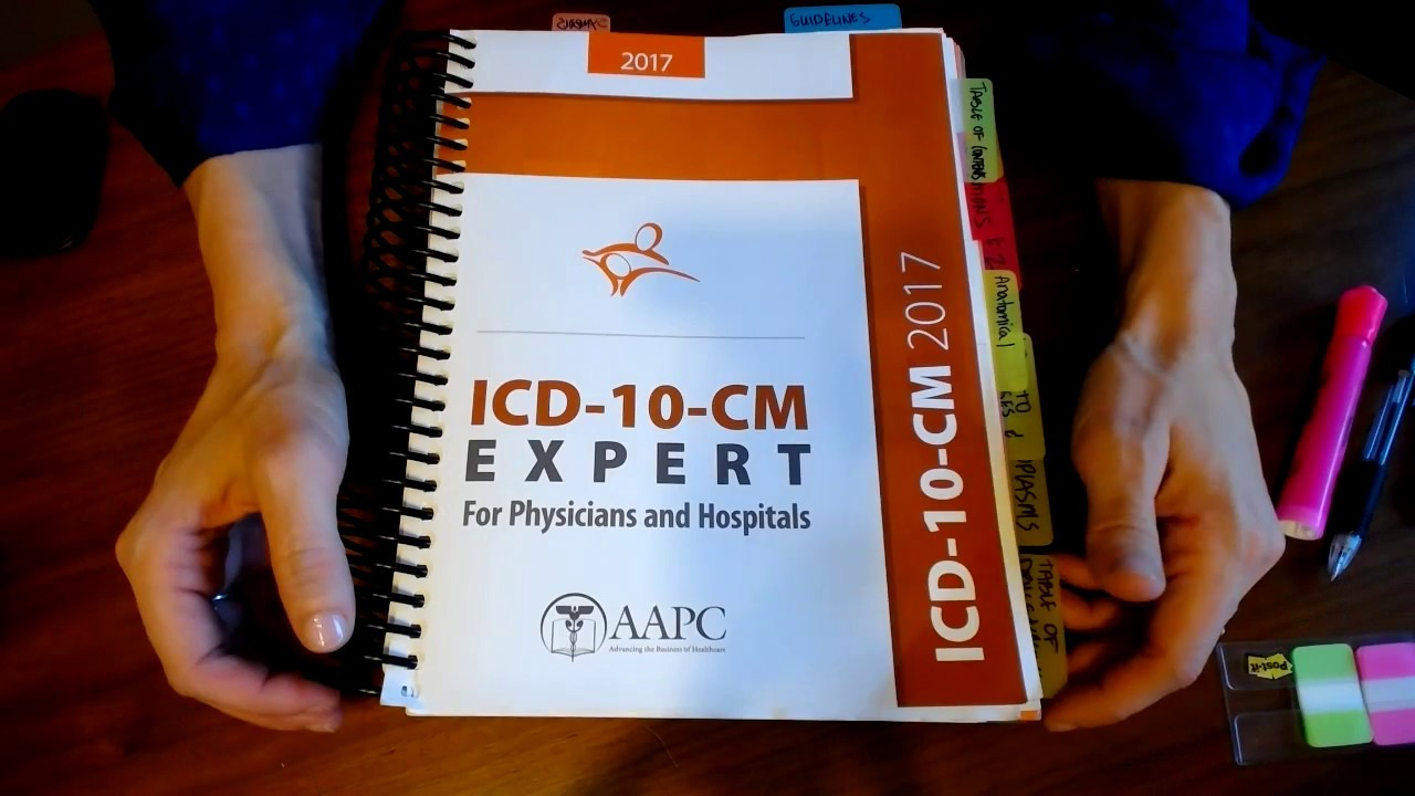 2017 tabbing the icd10cm part 2 youtube 2017 tabbing the icd10cm part 2 xflitez Choice Image