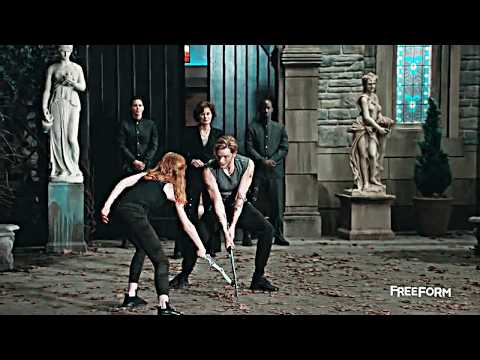 That's My Girl; Clary Fairchild