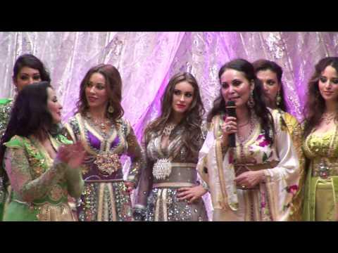 FASHION WEEK ORIENT 1ère édition Hotel Palladia Toulouse 21 octobre 2012