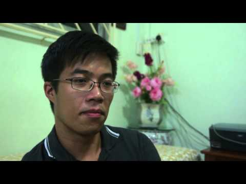 Singapore's Talent Drain