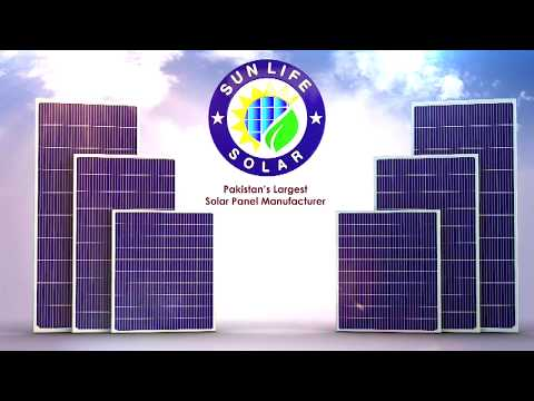 YAS Adverts | The House of Adverts | +92-3-111-000-927 | Sun Life Solar