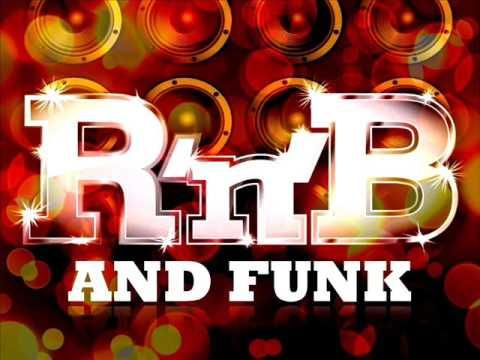 R'N'B & FUNK MEGAMIX BY STEFANO DJ STONEANGELS (tracklist)