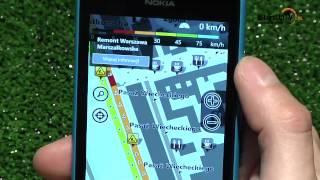 Korkosfera - test recenzja aplikacji Windows Phone