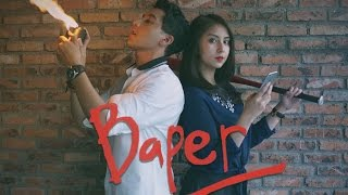 Video Aron Ashab - Baper (Bawa Perasaan) ft. Clairine Clay download MP3, 3GP, MP4, WEBM, AVI, FLV Juli 2018