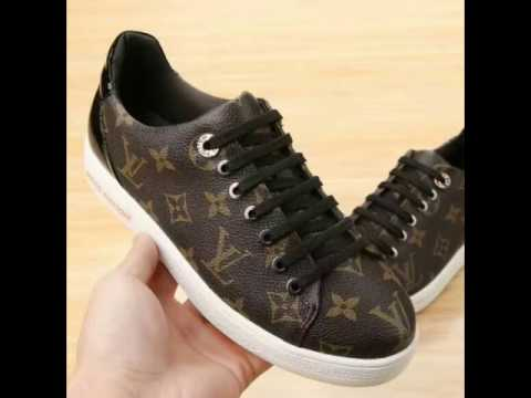 Louis Vuitton Shoes for Women  150.00 free shipping, Skype azotanico 8edca6e0edeb