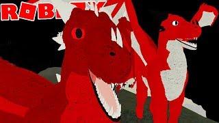 Dragon's Life 3 (Roblox) - Meu Filho Dragão, Aventura ÉPICA! - (#3/FINAL) (Gameplay PT-BR)