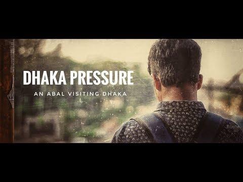 Dhaka Pressure | New Bangla Funny Video 2017 | Route 132