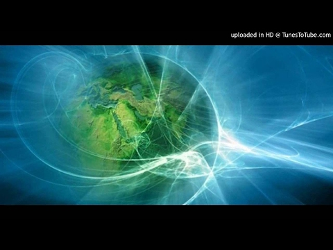 Massive Energy Wave Hitting Earth to Raise Our Consciousness