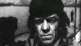Кинохроника. Взятие Кёнигсберга. 1945 г.