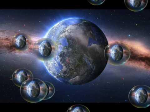 Selección 3 Música Relajación con imágenes espectalucales del Universo. Selection 3 Relax Music
