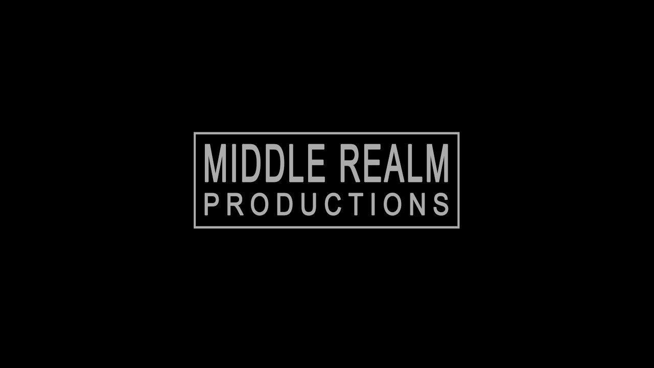 Middle Realm Productions