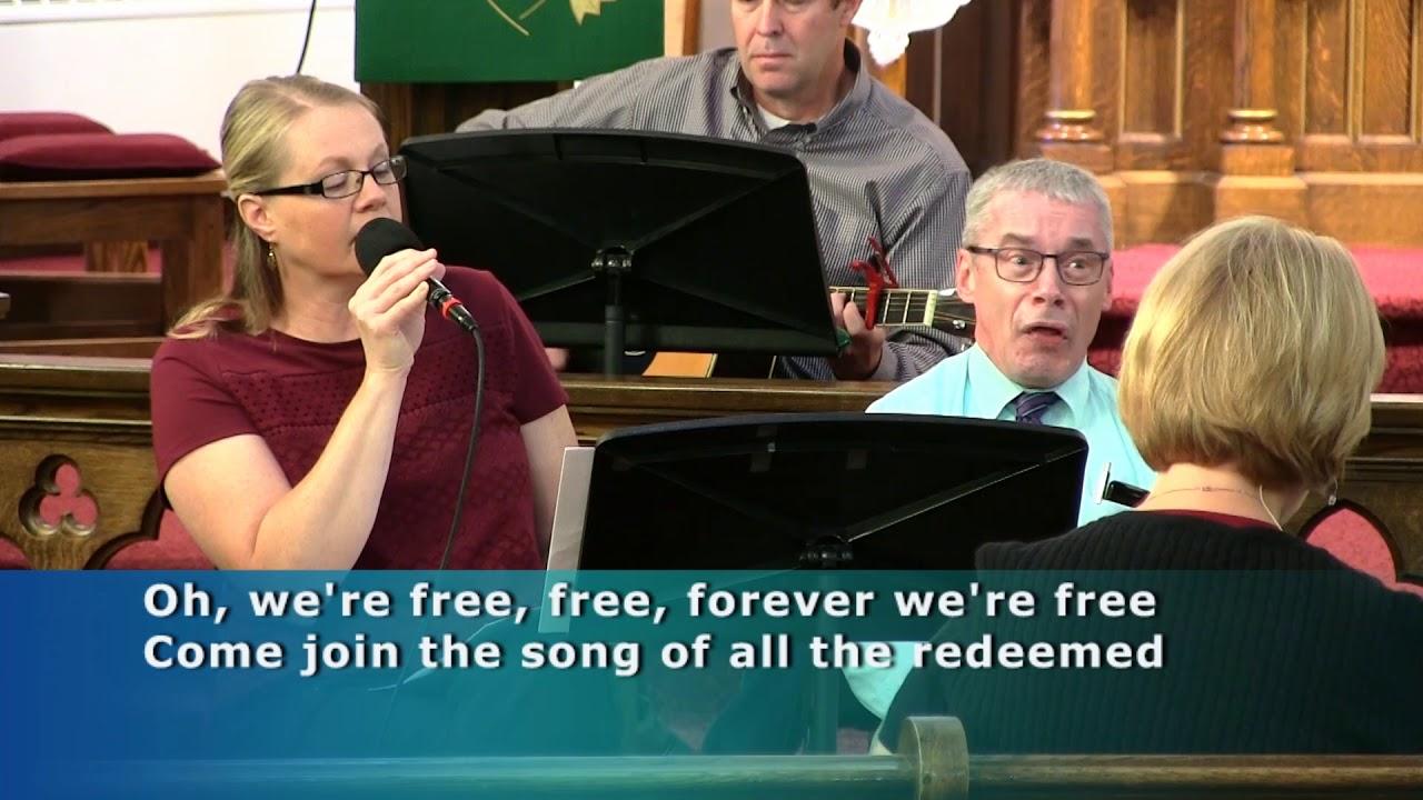 free hd premium porn